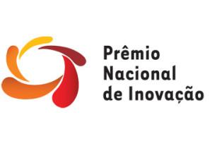 Anpei-apoia-Premio-Nacional-de-Inovacao-2016